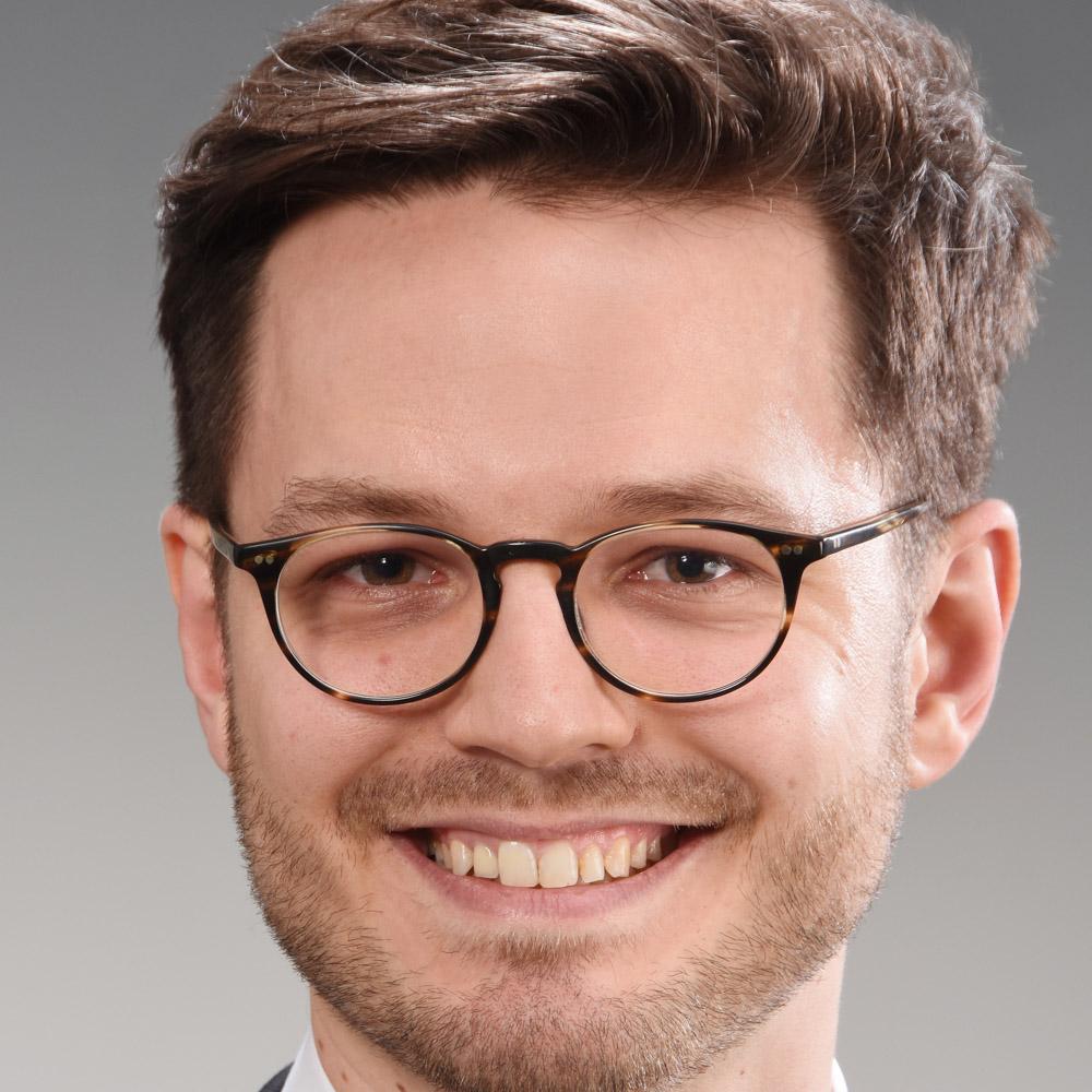 Simon Gloßner